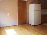 32756 Ithaca St - Photo 3