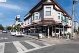 567 Oakland Ave 208 - Photo 17