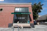 567 Oakland Ave 208 - Photo 18