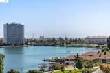 1 Lakeside Dr 706 - Photo 4