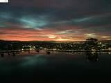 1 Lakeside Dr 706 - Photo 37