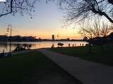 1 Lakeside Dr 706 - Photo 38