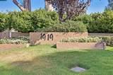 1919 Alameda De Las Pulgas Unit 3 - Photo 37