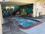329 Waikiki Circle - Photo 26