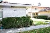 822 Gilchrist Walkway 3 - Photo 3