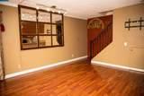 822 Gilchrist Walkway 3 - Photo 5