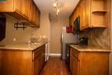 822 Gilchrist Walkway 3 - Photo 6