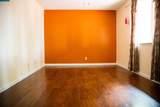 822 Gilchrist Walkway 3 - Photo 9