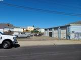 1025 8Th Ave - Photo 10