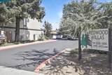 362 Tabor Ave - Photo 29