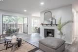9025 Alcosta Blvd 231 - Photo 1