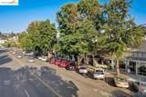 696 Athol Ave 102 - Photo 28