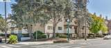 325 Valle Vista Ave 117 - Photo 9