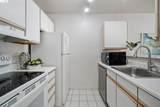 2901 Macarthur Blvd 312 - Photo 13