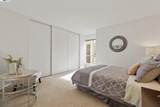 8975 Alcosta Blvd 138 - Photo 11