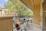 8975 Alcosta Blvd 138 - Photo 12