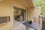 8975 Alcosta Blvd 138 - Photo 13