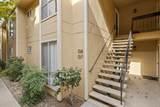 8975 Alcosta Blvd 138 - Photo 14
