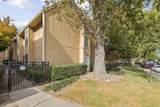 8975 Alcosta Blvd 138 - Photo 15