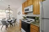 8975 Alcosta Blvd 138 - Photo 5
