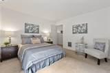 8975 Alcosta Blvd 138 - Photo 6
