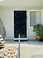 296272 Desert Oak Court 24 - Photo 2