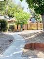 296272 Desert Oak Court 24 - Photo 18