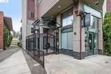 2628 Telegraph Ave 501 - Photo 3
