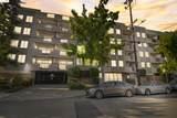 303 Adams St 204 - Photo 2