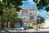 1500 Park Ave 205 - Photo 3