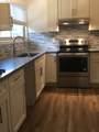 2950 Estates Ave 3 - Photo 2