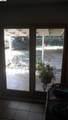 4660 Eastview Drive - Photo 7