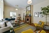 1622 Oxford Street - Photo 6