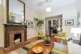 1622 Oxford Street - Photo 8