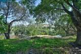 3747 Terra Granada Dr 1A - Photo 1