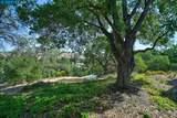 3747 Terra Granada Dr 1A - Photo 14