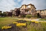 5725 Via Lugano - Photo 1