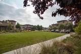 5725 Via Lugano - Photo 38