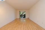 3845 Vineyard Ave B - Photo 2