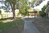 3845 Vineyard Ave B - Photo 11