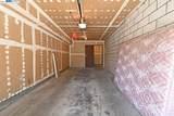 3845 Vineyard Ave B - Photo 12