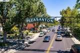 3845 Vineyard Ave B - Photo 14
