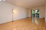 3845 Vineyard Ave B - Photo 3