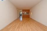 3845 Vineyard Ave B - Photo 5