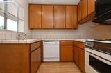 3845 Vineyard Ave B - Photo 6