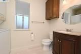 3845 Vineyard Ave B - Photo 7