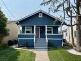 418 Lincoln Ave - Photo 1
