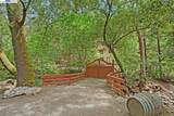 2913 Kilkare Rd - Photo 2