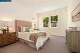 1747 Linden Lane - Photo 24