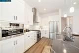 1747 Linden Lane - Photo 7